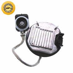 46.00$  Buy now - http://alisgz.shopchina.info/go.php?t=32384448960 - 85967-75020 For 2013-2014 Toyota Venza Xenon HID Headlight Ballast Module 81107-75020 46.00$ #SHOPPING