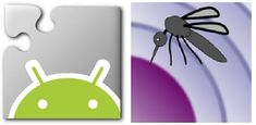 MQTT For App Inventor Android Application Development, Stuff To Do, Vehicle, Internet, Platform, Easy, Heel, Wedge, Vehicles