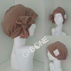 İnstagram#cabone_fashion#