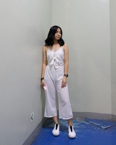 Media Tweets by Sharlene San Pedro (@shar_sanpedro) | Twitter All Actress, Blackpink Jennie, Fashion Lookbook, Casual Outfits, Daughter, Ootd, San, Street Style, Actresses