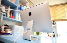 iMac, my love Mac Pro, Macbook Pro Accessories, Campaign Desk, Apple Inc, Laptop Computers, Desktop Computers, Apple Products, Iphone Cases, Technology