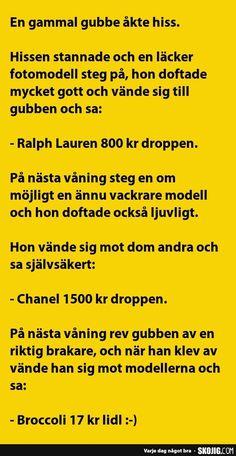 Swedish Quotes, Haha, Jokes, Learning, Sweden, Funny, Smile, Inspiration, Random
