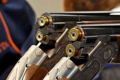 Gun Info | Beretta 686 Silver Pigeon I | Gun Carrier Shotgun Reviews | https://guncarrier.com/beretta-silver-pigeon-135-price/