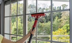 Clear Mountain Windows is a Glass Cleaning Company in Colorado Springs, CO