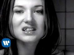 Jewel - Who Will Save Your Soul (Official Video) - ....little girl, BIG VOICE!