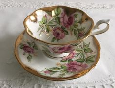 Hey, I found this really awesome Etsy listing at https://www.etsy.com/listing/250974131/royal-albert-china-tea-cup-saucer