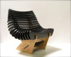 #chair #furniture #decor #interior