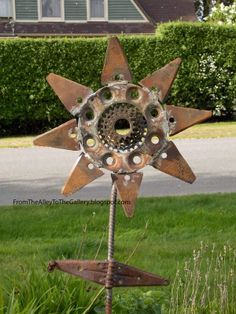 """Explore our website for even more information on """"metal tree art projects"""". It is an outstanding location to read more. Welding Art Projects, Diy Welding, Metal Welding, Welding Tools, Welding Crafts, Metal Projects, Metal Crafts, Welding Ideas, Diy Projects"""