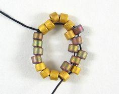 Celtic knot earrings b