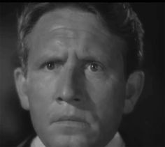 Spencer Tracy's appearance as Mr Hyde was disguised in cinema trailers for fear that audiences would laugh at it. (IMDB trivia)