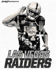 67 Best Raidernation images in 2019   Raiders stuff, Raiders players  supplier