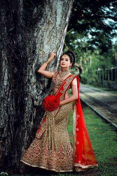 Indian Bridal Lehenga Sarees Wedding Dresses Prom Tips Bride Dreams Outfits