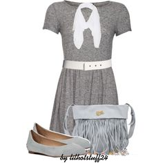 """""""Untitled #3659"""" by lilhotstuff24 on Polyvore"""