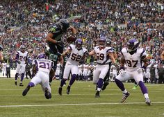 NFL Week 13 Opening Line Report | Sports Insights