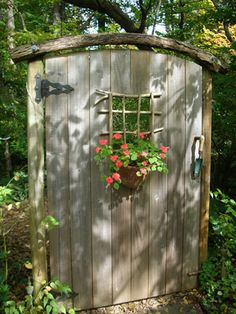 44 Amazing Garden Decorating Ideas U2013 Unleash The Charm Of Your External