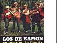 Los de Ramon El Camaron - YouTube
