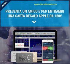 #BancaSella Trader presenta un amico  http://www.miocodiceamico.eu/banca-sella-trading-presenta-un-amico/