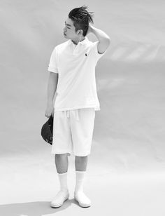 """170721 Sam Kim's interview in Bellboy Magazine: """"Sam Kim is now 20 years old. From the moment he entered the studio saying 'Hello' until he said 'Good-bye' as he left, he wore a fresh smile that only. Sam King, Cool Kidz, Love Sam, Korean American, Korean Artist, Special People, American Singers, Music Artists, Cute Boys"""
