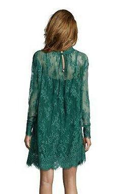 #News #dress #love #instawow #in #Showroom #outlet #lookdecarrie C.C. Monteclaro Pozuelo de Alarcón  #multimarca  #tienda #ccmonteclaro #Bloggers #fashion #vogue #elle #estilo #model #moda #look  #fashionbloggers #woman #madrid #loveit #ootd #girlsgeneration #cool #CentroComercialMonteclaro #style #instafashion