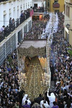 Spanish Inquisition, Blessed Mother Mary, Catholic, Christmas Tree, Traditional, Holiday Decor, Faith, Palm Sunday, Flamingo