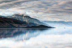 torace: Wakatipu wonder (by Luke Tscharke) Tobias, Places To See, Places To Travel, Lake Wakatipu, Explore Travel, The Beautiful Country, Photography Gallery, Landscape Photographers, Science Nature