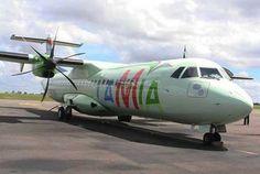 Aeronáutica de Bolivia autorizó vuelo del LaMia a Colombia