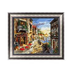Diamond Painting Cross Stitch Needle Arts & Crafts Newly Flowers Mosaic Pasted Embroidery Crystal Painting 35*105cm Diamond Painting Cross Stitch Diy Home Decor Drawing Crafts F 9 With Traditional Methods