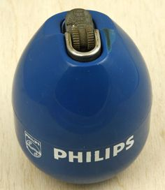 Philips-Vintage-Promotional-Djeep-Lighter
