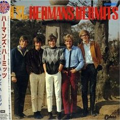 Best (Mlps). Japanese limited edition issue of the album classic in a deluxe, miniaturized LP sleeve replica of the original vinyl album artwork.