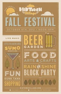 fall festival | Yeye! | Pinterest | Festivals, Awesome and Fall