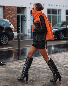 Street Style: Haute Couture - Willow Smith outside Dior. - The New York Times Street Style Outfits, Look Street Style, Street Chic, Star Fashion, Look Fashion, Fashion Outfits, Womens Fashion, Fashion Trends, Fashion Lookbook