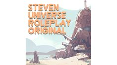 Steven Universe Roleplay Original *2.5M Visits!* - ROBLOX
