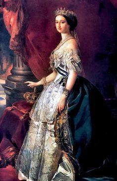 Век моды (fb2) | Флибуста Franz Xaver Winterhalter, Paintings Famous, Famous Artists, Classic Paintings, Peacock Dress, Organza Dress, Portraits, Costume, Marie Antoinette