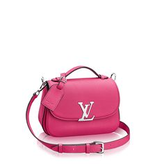 Hello,    I would like to share the following Louis Vuitton item with you: Neo Vivienne.  Link: http://eu.louisvuitton.com/eng-e1/products/vivienne-taurillon-nvprod160033v    Regards,