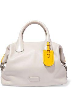 5e6743de2329 Discount designer clothes for women sale