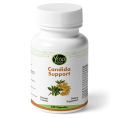 Antioxidants help balance your blood sugar levels and restricts the fungal growth of candida. Candida Supplements, Candida Support, Candida Symptoms, Blood Sugar Levels, Diabetes Management, Diabetic Friendly, Health Products, Recipes, Recipies