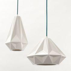 Aspect Pendant Lamps - Schmitt Design Lighting. kitchen