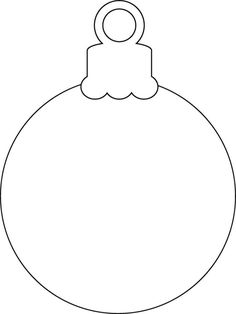 coloring pages christmas light bulbs christmas lights coloring page shopping guide we are coloring pages christmas light bulbs. Christmas Ornament Coloring Page, Printable Christmas Ornaments, Felt Christmas Decorations, Christmas Templates, Christmas Colors, Ornaments Ideas, Photo Ornaments, Beaded Ornaments, Holiday Ornaments
