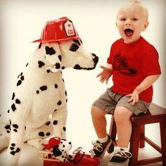 Little Fire Chief. #revolution46 #kids #kidswear #kidsclothes #instakid #instagram_kids #birthdaypartyideas #trend #tshirt #tshirtdesign #vintage #photooftheday #picoftheday #kidsfashion #kidsfashionweek #kidsstyle #childrenfashion #childrenswear #boysfashion #firemanshirt #firefighter #birthday  (at South Beach)