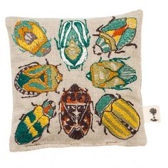 Bugs Lavender Sachet #All-Products #FW2015 #newws