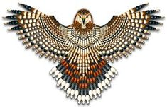 Celtic, Pagan, Native American and Asian Designs Native American Print, Native American Patterns, Native American Pictures, Native American Beadwork, American Indian Art, Bead Jewellery, Beaded Jewelry, Jewlery, Beading Projects