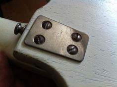 Klira Kentucky E Gitarre in Niedersachsen - Osnabrück   Musikinstrumente und Zubehör gebraucht kaufen   eBay Kleinanzeigen
