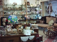 """Back in """"The China Plate Days"""" China Plates, Crystals, Antiques, Antiquities, Antique, Crystal, Old Stuff, Crystals Minerals"""
