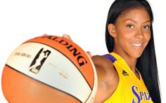 Los Angeles Sparks star Candace Parker averaged points over the last eight games of the regular season heading into the WNBA playoffs. Candace Parker, Nicole Parker, Wnba, Simone Missick, Stacey Dash, Candice Patton, Meagan Good, Nia Long, Sport Inspiration