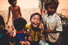 Cambodia |