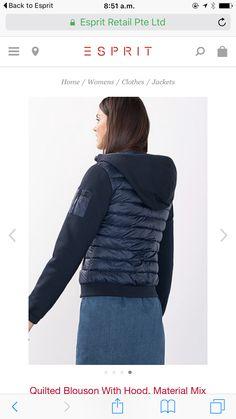 ed86e0a98 18 Best Down Coats images | Down coat, Coats for women, Girls coats