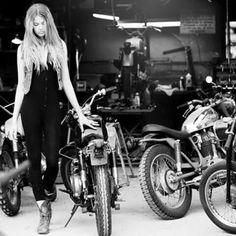 #TagStaGram.app #motorcycle #motorcycles #bike #ride #rideout #bike #biker #bikergang #helmet #cycle #bikelife #streetbike #fun #tagsta #instabike #instagood #instamotor #motorbike #photooftheday #instamotorcycle #instamoto #instamotogallery #supermoto #cruisin #cruising #bikestagram #girl #on #motorcycles #biker_life_