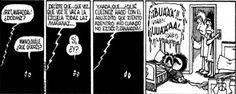 GUILLE: el hermano de Mafalda | Community Post: 8 personajes de series de los 90's que quisiste tener como mascotas