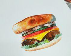 햄버거일러