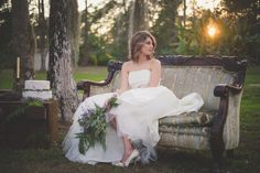 TRK Photography CocoLuna Events The Perfect Match Studio The Knickerbocker of Naples Naples Floral Design Sweet Southern Charm Niche Event Rental Tie the Knot Bridal Duality Artistry